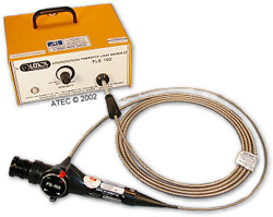 Lenox 6514 4mm Borescope Kit