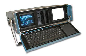Dranetz 656A Disturbance Waveform Analyzer