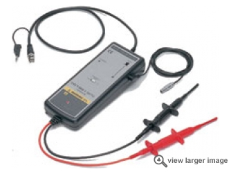 Yokogawa 701921 100 Mhz Differential Probe