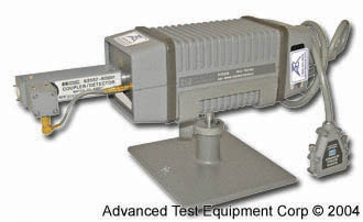Keysight 83557A Millimeter- Wave Source Module