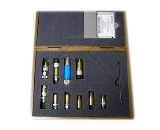 85039B Economy Mechanical Calibration Kit