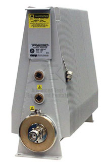 Bird 8895-300 Coaxial Termination 50 Impedance