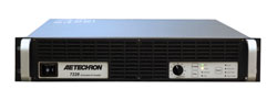 AE Techron 7220 DC-enabled Linear Power Amplifier Series