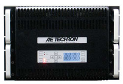 AE Techron 7794 4-Quadrant Power Amplifier