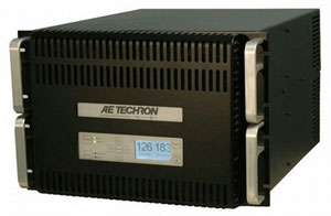 AE-Techron 7796HC DC - 30 kHz Power Amplifier, 6600 Watts