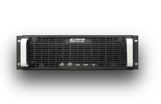 AE Techron 8504 Amplifier