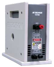 AE Techron T3700 Electric-Field Susceptibility Transformer