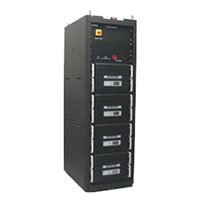 AE Techron 4301 Series Telecom Test System
