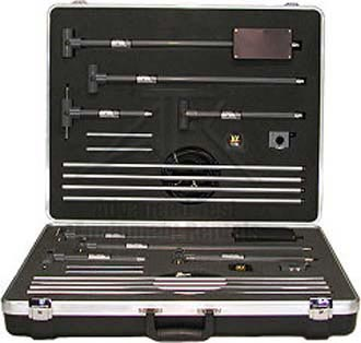 Rent AH Systems TDS-200/535 - 2 Tuned Dipole Set