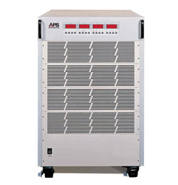 Adaptive Power Systems APS3015 15KW AC Power Supply