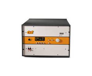 Amplifier Research 500T2G8 CW TWT Amplifier