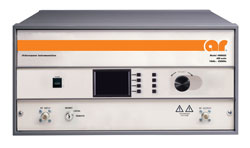 Amplifier Research 600A225 10 kHz - 225 MHz, 600 W