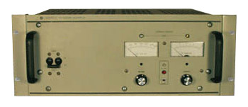 Kepco ATE 150-7M 1000 Watt DC Power Supply