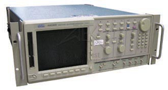 Rent Tektronix AWG610-1R Arbitrary Function/Waveform Generator, 1 Hz - 260 MHz