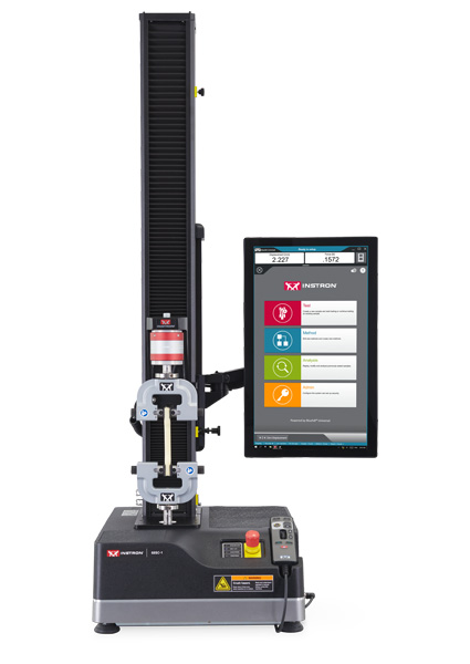 Instron 6800 Series Force Testers