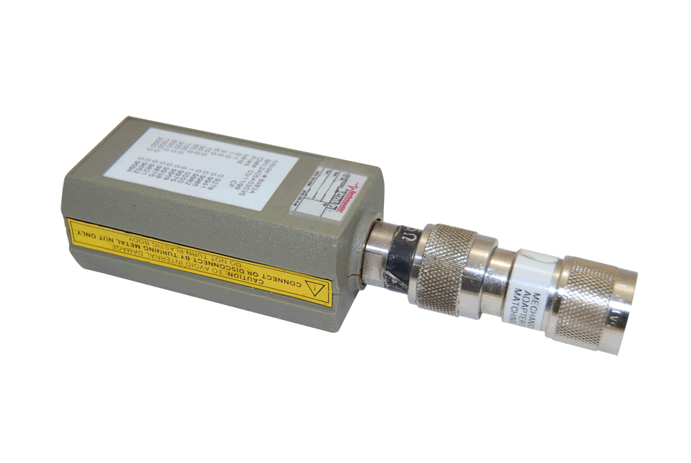 Keysight 8483A Power Sensor