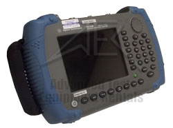Keysight N9340B Handheld RF Spectrum Analyzer, 100 kHz - 3 GHz