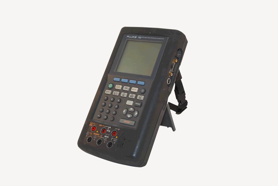 702 | Fluke Calibration HART Field Communicators | ATEC Rentals