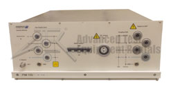 Haefely PIM 155 Oscillating Magnetic Field Module, 100 kHz & 1MHz for IEC 61000-4-10