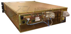 Sorensen SGI40x375 Programmable DC Power Supply 40 V, 375 A
