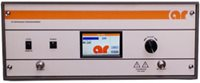 Amplifier Research 350A400 CW Solid State Amplifier