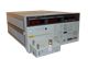 Keysight 4191A RF Impedance Analyzer