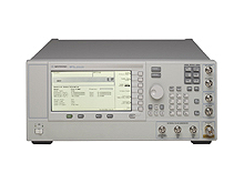Rent Digital Vector Signal Generators
