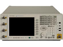 Rent Agilent N8300A Wireless Networking Test Set