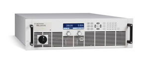 Rent Agilent N8900 Series Autoranging System DC Power Supplies