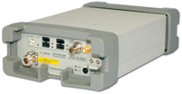 Keysight W1314A Multi-band Wireless Measurement Receiver