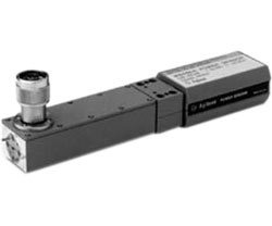 Keysight W8486A Waveguide Power Sensor