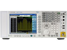 Rent, Lease, Rent to Own HP Agilent N9030A 3 Hz - 26.5 GHz PXA Signal Analyzer