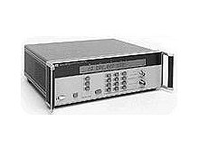 Keysight 5350B CW Microwave Frequency Counter, 10 Hz to 20 GHz
