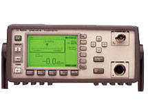 Keysight E4418A EPM Power Meter