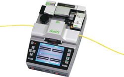 Rent America Ilsintech Swift-F1 Fusion Splicer