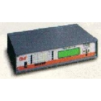 Amplifier Research FM5004 EandH Field Control Processor