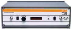 Amplifier Research 10U1000 Solid State CW Amplifier