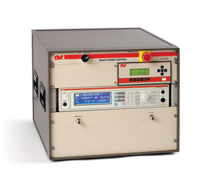 Rent Conducted Immunity Test Systems for IEC 61000-4-6