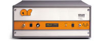 Rent Amplifier Research 50W1000B RF Power Amplifier, 50W, 1000MHz