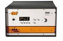 Amplifier Research 500T1G2 TWT Amplifier 1 GHz - 2.5 GHz 500W