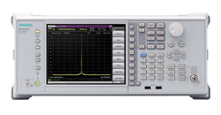 Rent Anritsu MS2840A Spectrum Analyzer/Signal Analyzer