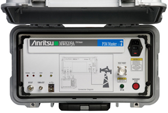 Anritsu MW8209A High Performance PIM Master