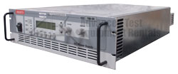 Argantix KDC 100-50 DC Power Supply 100 V, 50 A, 5 kW