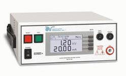 Rent Associated Research 3130 AC Ground Bond Tester 30 A