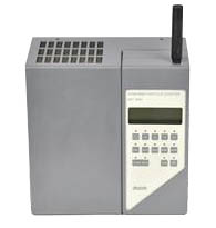 Atcor Net2000 Airborne Particle Counter