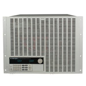 B&K Precision 8524 Programmable DC Electronic Load 60V, 240A, 5000W