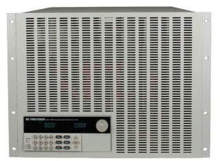 B&K Precision 8526 Programmable DC Electronic Load 500V, 120A, 5000W