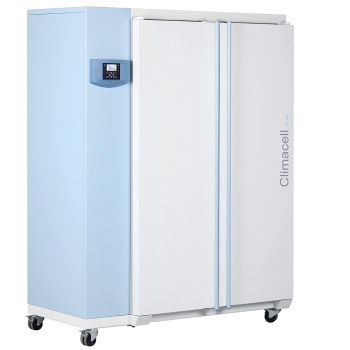 BMT USA Climacell ECO Series Stability Chamber