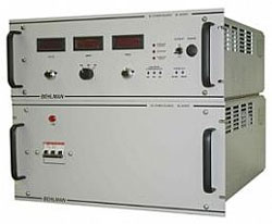 Rent Behlman BL3300 High Power AC Power Supplies