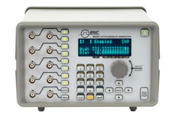 Berkeley 575 Digital Delay / Pulse Generator